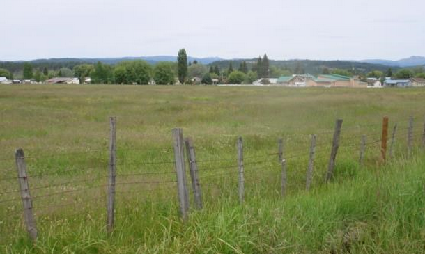 New Meadows Land for Sale