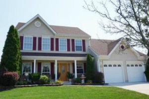 Homes for Sale in Barnegat, NJ