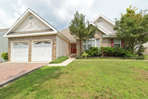 Homes for Sale in Stafford Twp, NJ