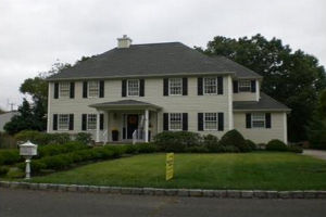 Homes for Sale in Lacey Twp, NJ
