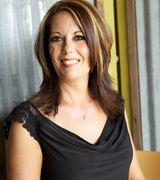 Becky Parker