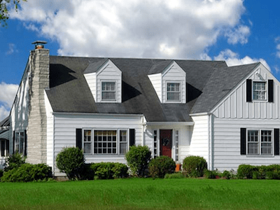 Homes for Sale in Covington, GA