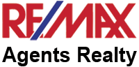 RE/MAX Agents Realty