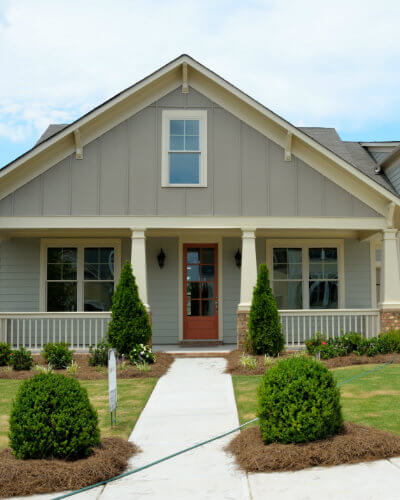 Homes for Sale in Conyers, GA