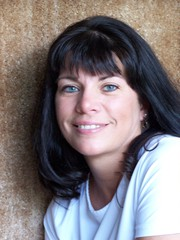 Diane Paitrick