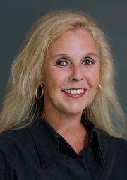 Sue A. Giese