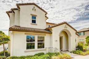 Single Family Home Sold: 738 Stonehaven Loop