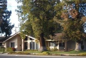 Single Family Home Sold: 117 Monte Vista Drive