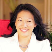 Nikki O'Rourke – Honolulu, HI Real Estate