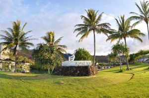 Hawaii Kai, HI Community Info – Real Estate