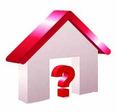 Questions about your home?