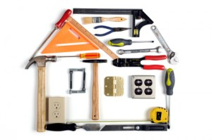 Your Home & DIY Projects