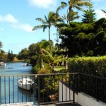 Hawaii Kai Marina Access and Spacious Townhouse Living thumbnail photo