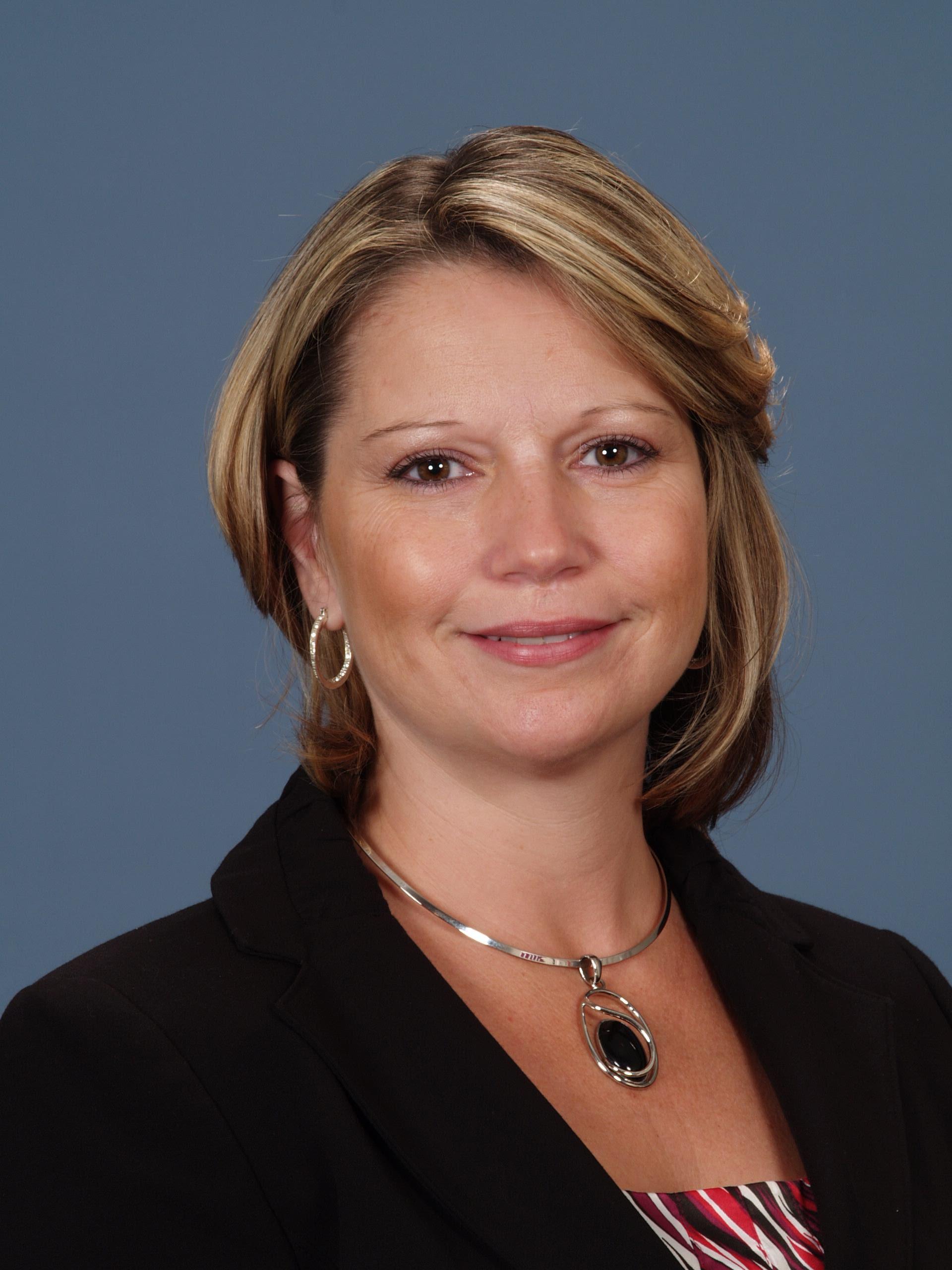Cheryl McNamee