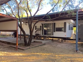 RV For Sale: 14373 Chance Road #Lot 17