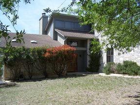 Residential For Sale: 127 Crockett Dr