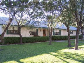 Residential For Sale: 214 Oakview