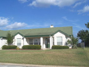 Residential For Sale: 2017 Vista Ridge