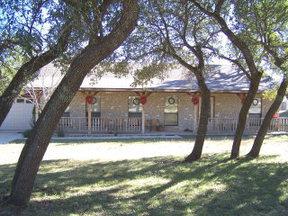 Residential For Sale: 108 Harold St