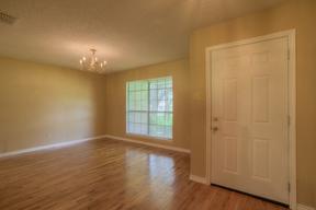 Single Family Home Sold: 134 Oakwood Rd