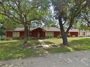 Single Family Home Sold: 120 Hilltop Dr