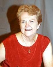 Linda Kay Okamoto, R (B) CRS, GRI