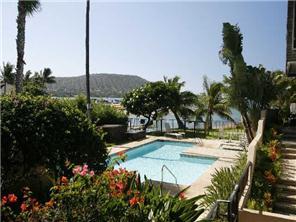 Hawaii Kai Homes For Sale