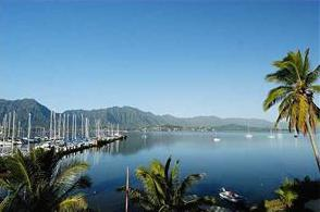 Kaneohe HI Homes For Sale