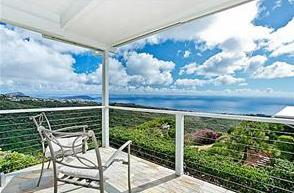 Wailae Nui Ridge HI Homes for Sale