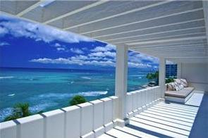 Luxury Ocean View Condos in HI