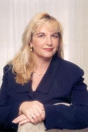 Janette Cole