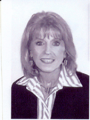 Sharon Driscoll Carney