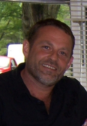 Jeff Hollenkamp