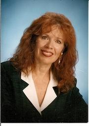 Judie Jackson