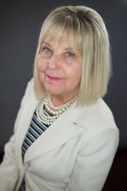 Pam Shadwick