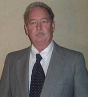 Pat Schaeffer
