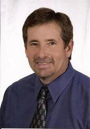 Rob Mardirosian