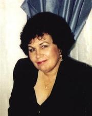 Patricia Denney