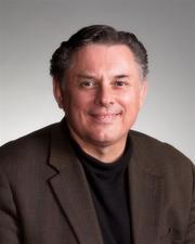 Joseph Lahue