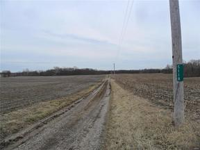 Residential Lots & Land For Sale: Luetzelschwab