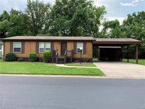 Single Family Home For Sale: 303 McDonald Blvd
