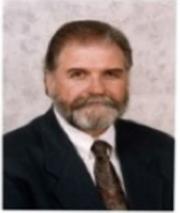 Stan Grabowski