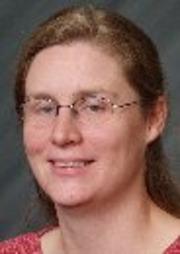 Julie Adadjo
