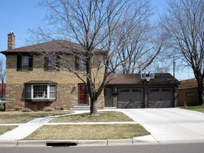 Singe Family Sold: 1240 10th Ave N