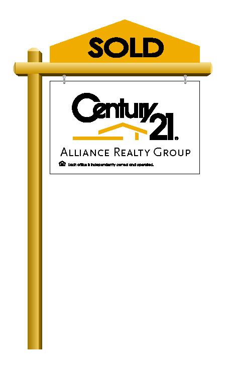 Century 21 Alliance Realty Group