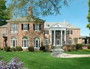 Homes for Sale in Gardiner, NY