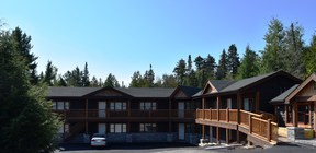Lake Placid NY Vacation Rentals For Rent: $185 1-3 BR units available