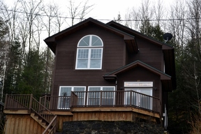 Saranac Lake  NY Vacation Rentals For Rent: $299 per night two night min