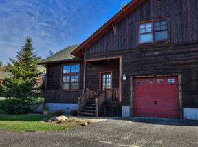 Lake placid  NY Single Family Home For Rent: $3,200 a month