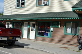 Saranac Lake NY Commercial For Lease: $800